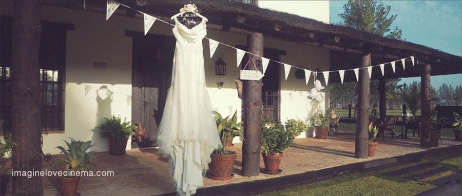 angela y jose blog2 - boda en el rocio