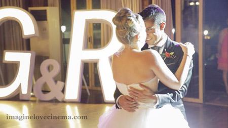 boda en castalla - caseta nova blog