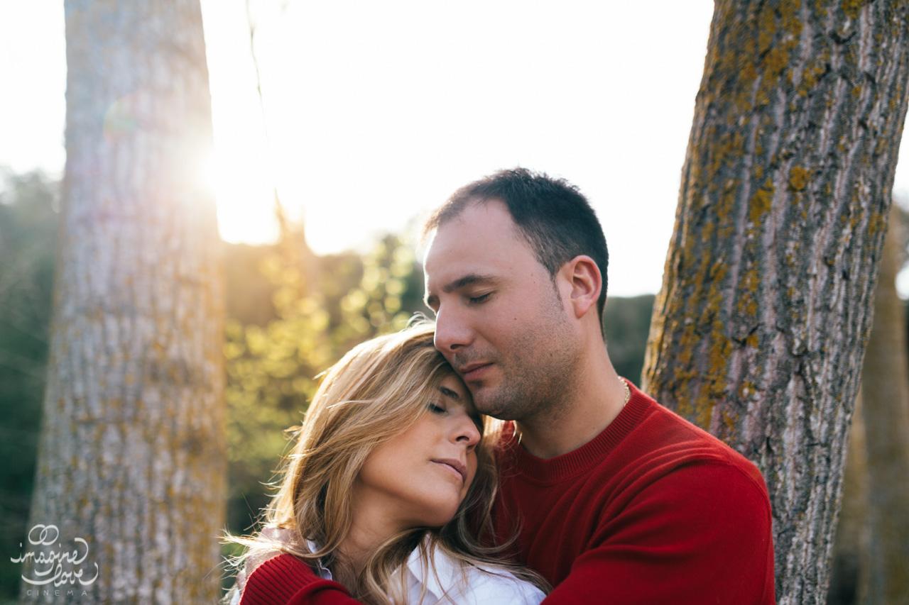 Alicia e Ismael  - fotografia de boda en alicante - imagine love cinema 04