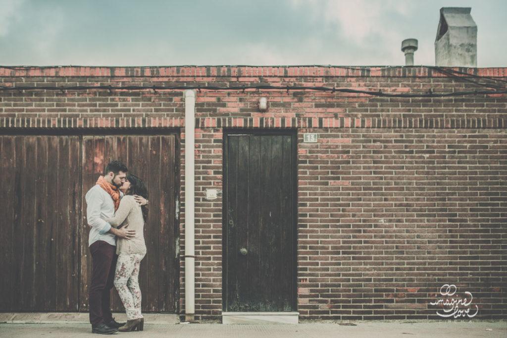 Lucia y jaime fotografia de boda alicante y murcia imagine love cinema -2
