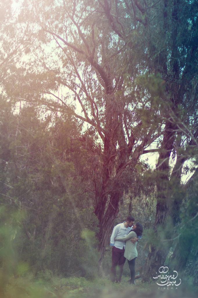 Lucia y jaime fotografia de boda alicante y murcia imagine love cinema -3