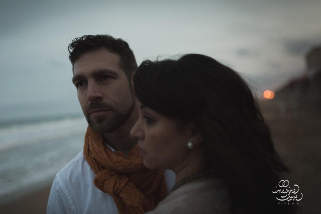 Lucia y jaime fotografia de boda alicante y murcia imagine love cinema -4