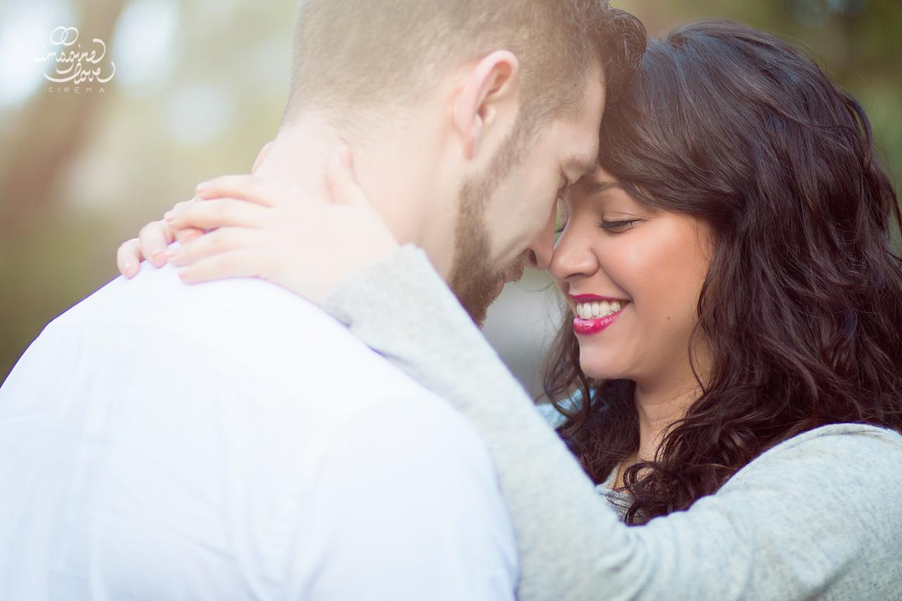 Lucia y jaime fotografia de boda alicante y murcia imagine love cinema -6