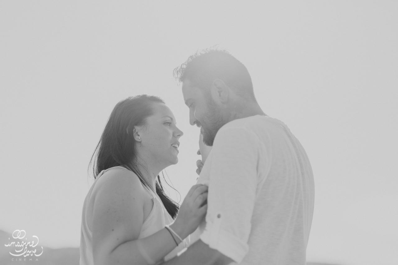 Isabel y Jose (blog)_15