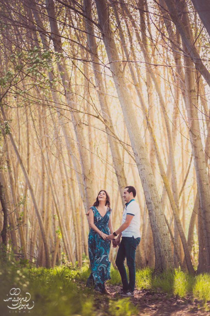 Mayte y Sergio - fotografia de boda en alicante murcia y valencia 01