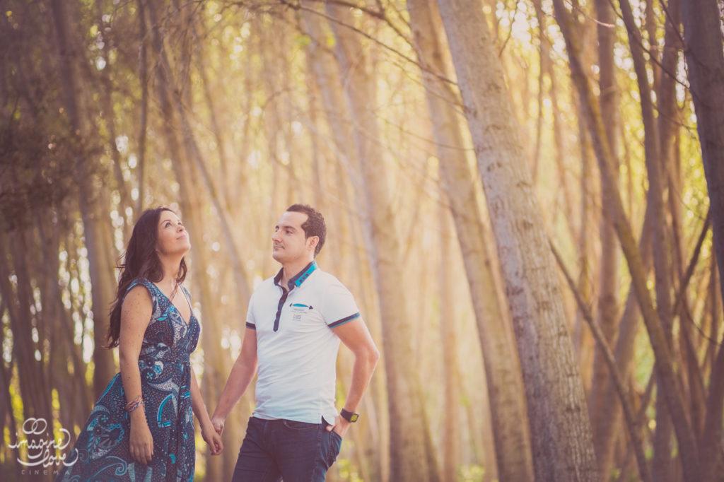 Mayte y Sergio - fotografia de boda en alicante murcia y valencia 02