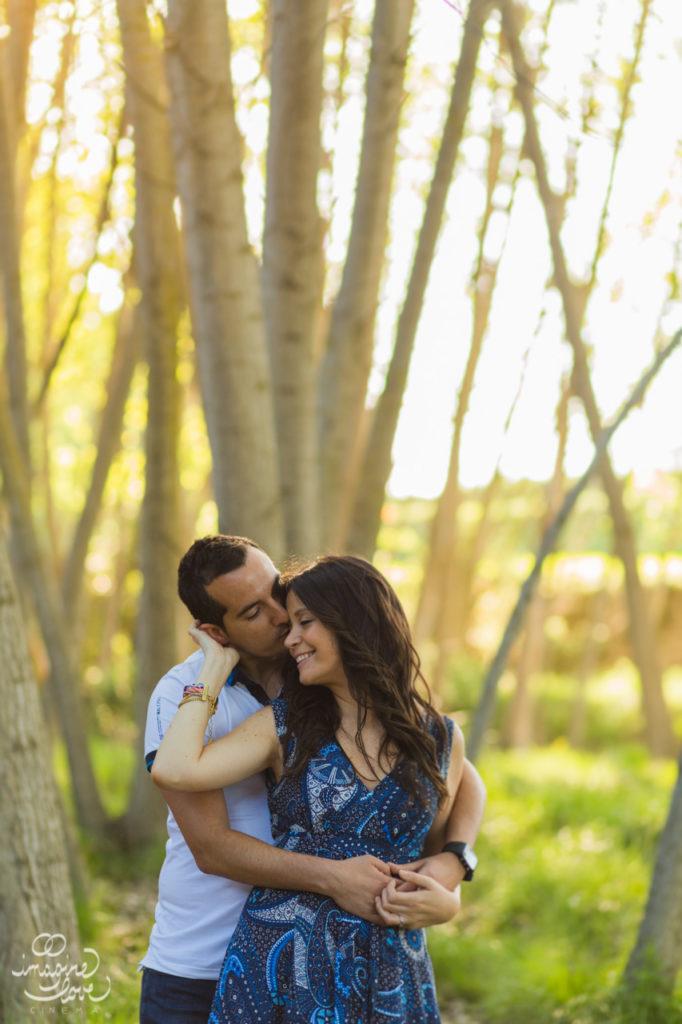 Mayte y Sergio - fotografia de boda en alicante murcia y valencia 07