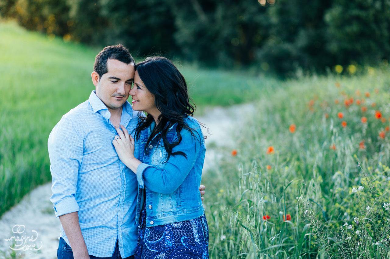 Mayte y Sergio - fotografia de boda en alicante murcia y valencia 11