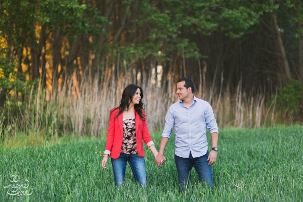 Mayte y Sergio - fotografia de boda en alicante murcia y valencia 16
