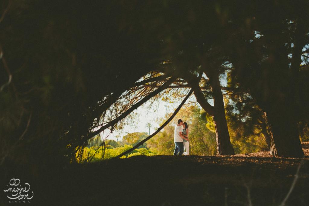Sonia y Roberto  - fotografos de boda en Alicante 02