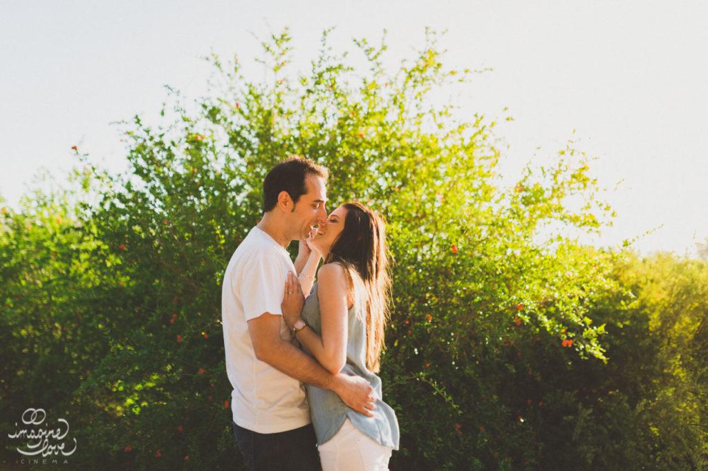 Sonia y Roberto  - fotografos de boda en Alicante 04