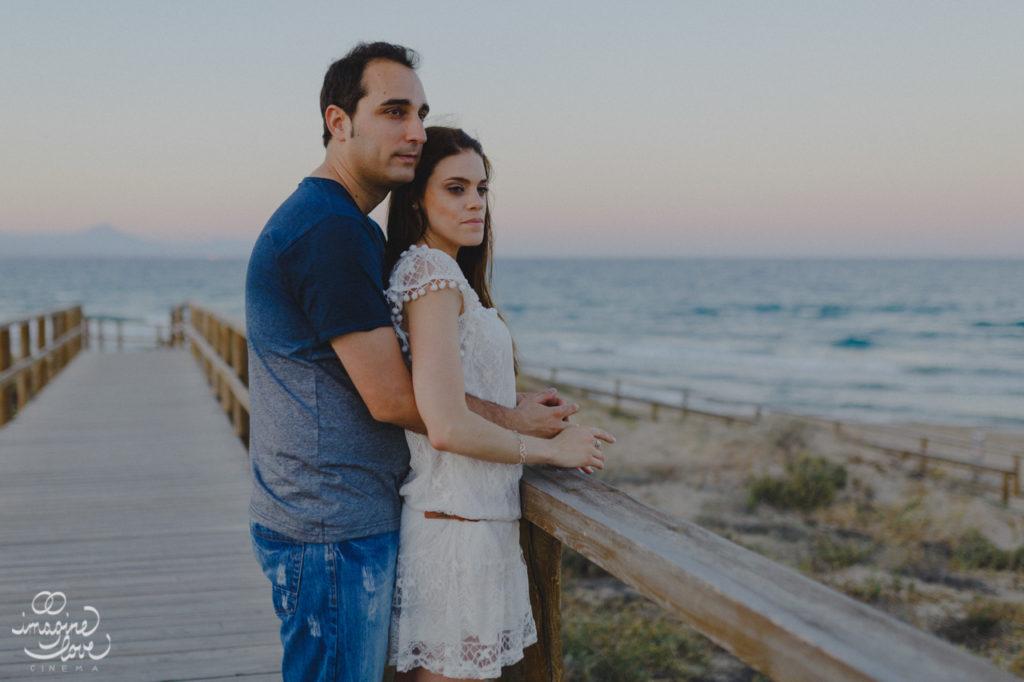 Sonia y Roberto  - fotografos de boda en Alicante 06