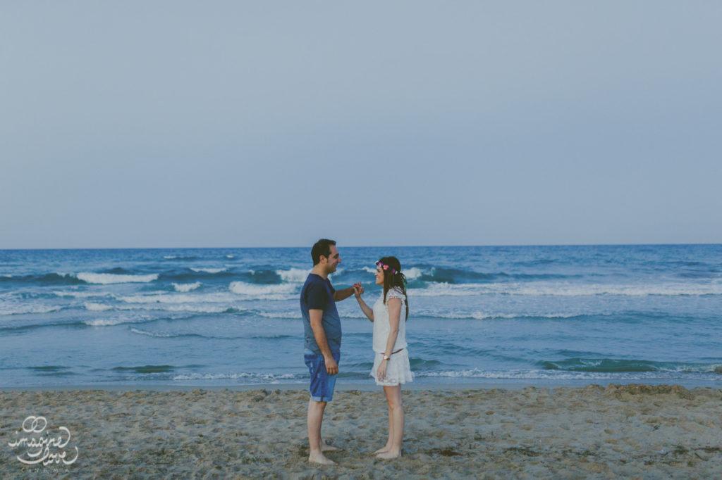 Sonia y Roberto  - fotografos de boda en Alicante 09