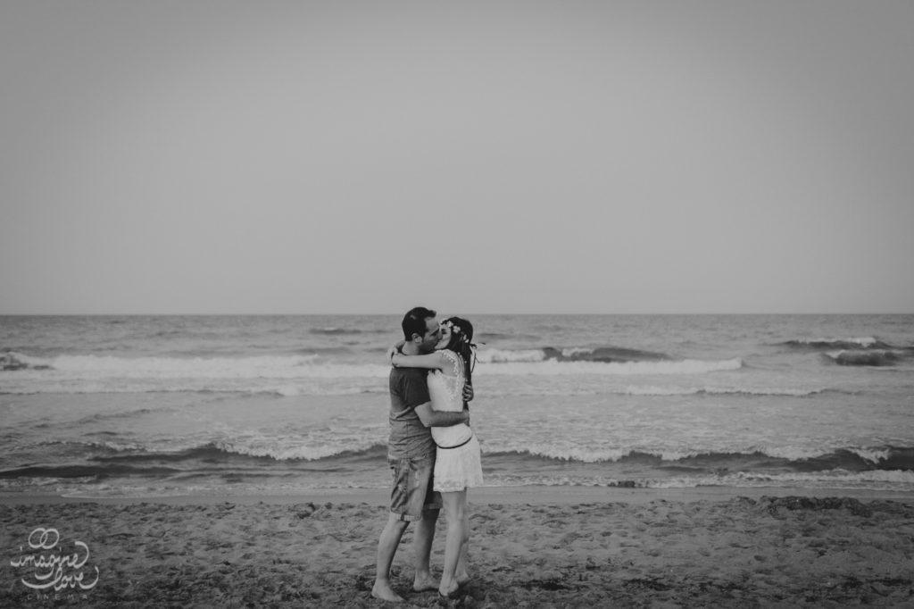 Sonia y Roberto  - fotografos de boda en Alicante 12