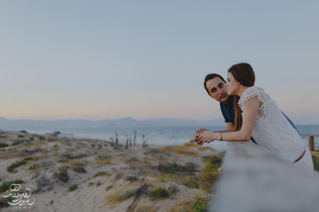 Sonia y Roberto  - fotografos de boda en Alicante 21