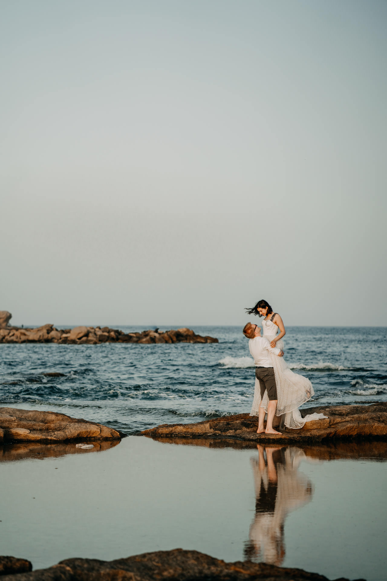 Video de boda en Murcia – Carmen y Adrián – Same day Edit