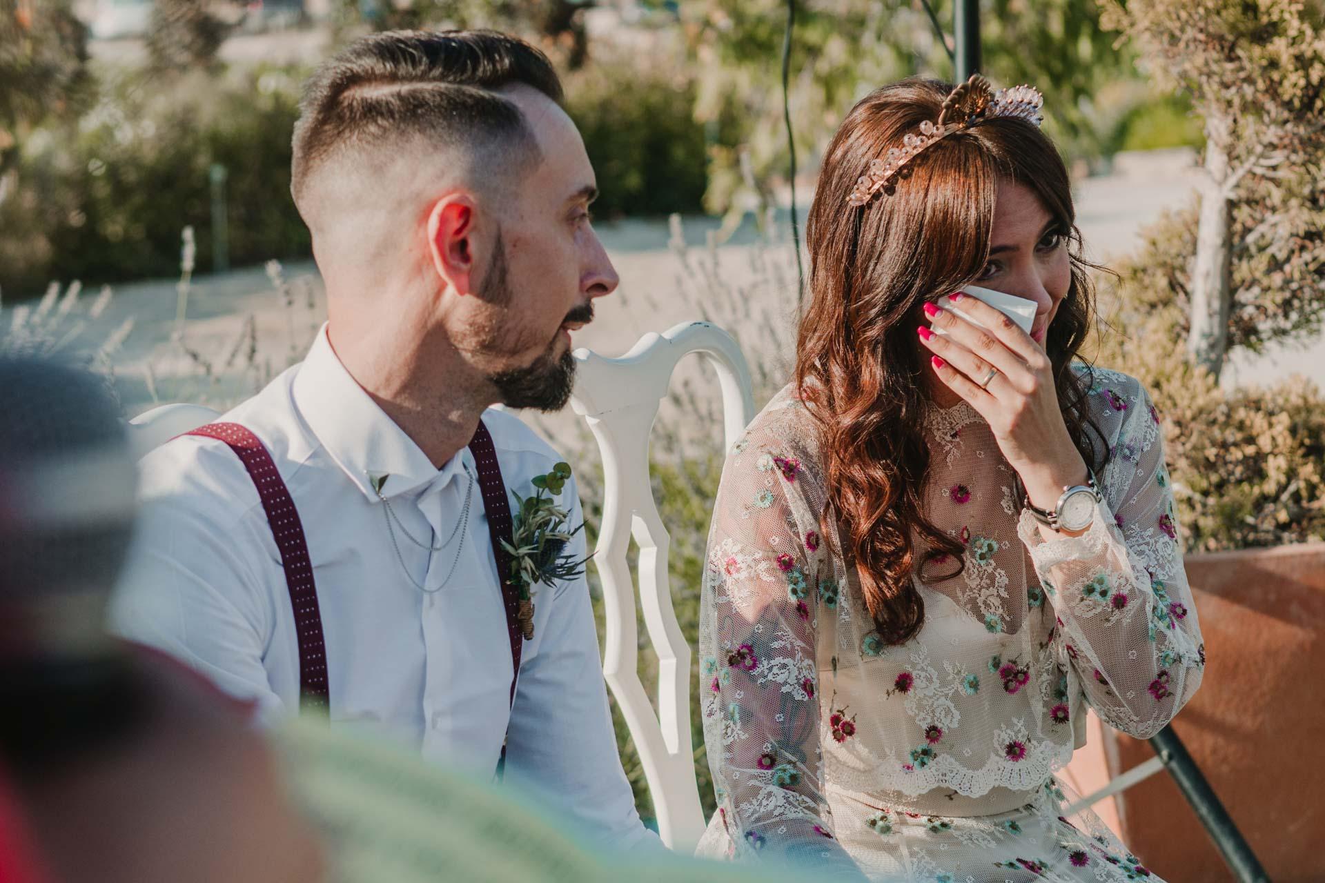 Video Lovestory – Gorka y Raquel – Videos de Boda en Alicante, Murcia y Valencia.