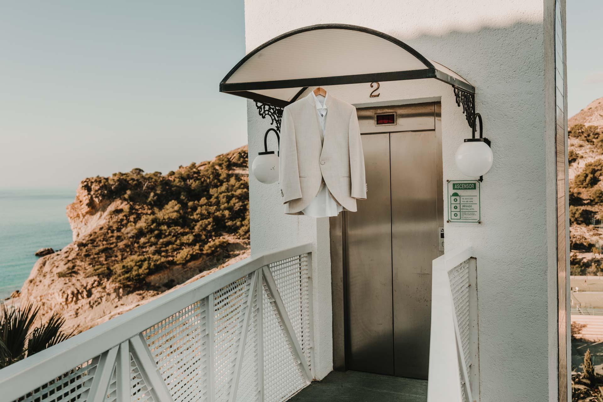 Boda de Alicia e Ismael – Fotografía de boda en Alicante y Murcia