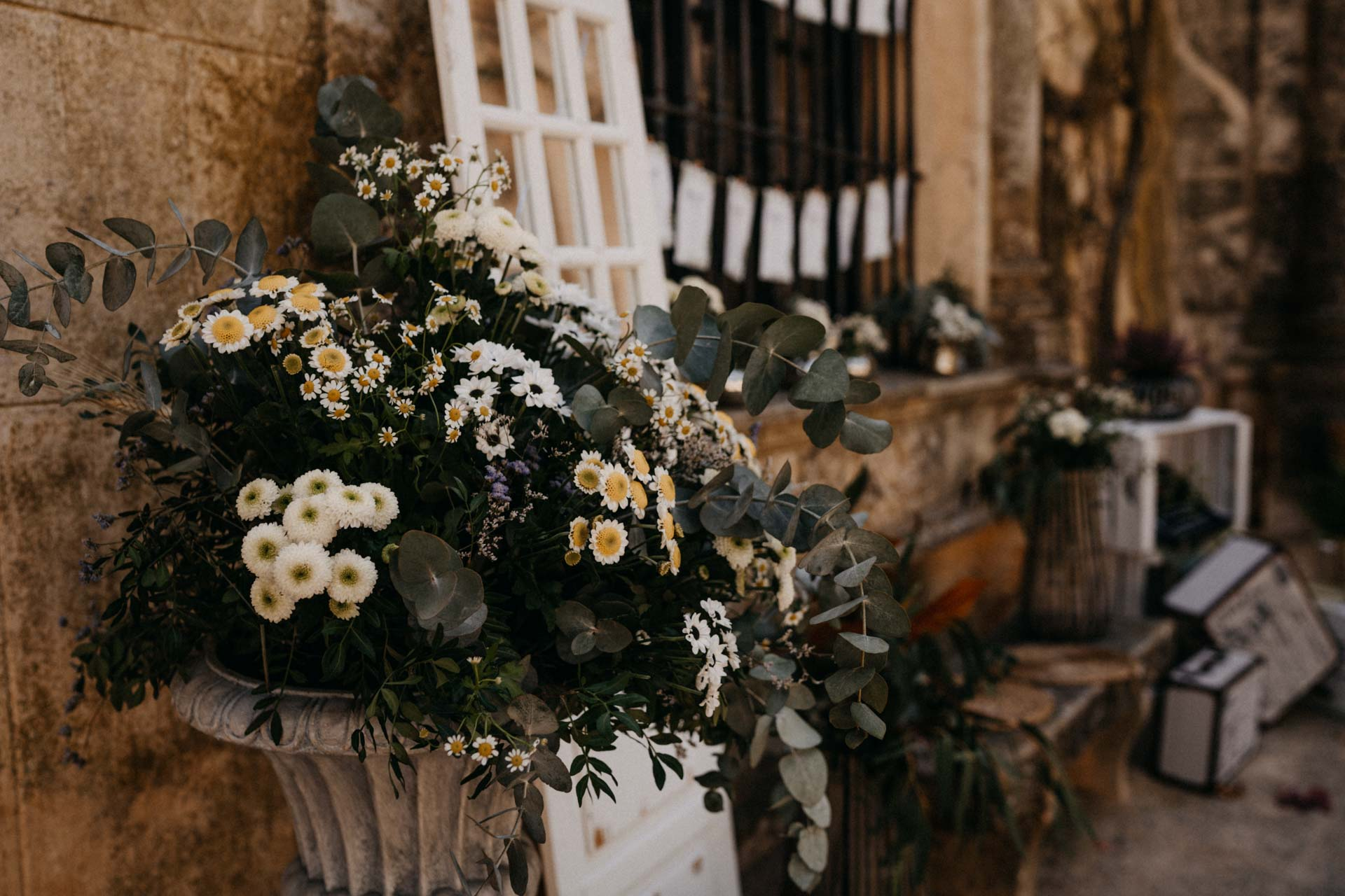 Video de Boda en Tabarca (Alicante) – Naomi y Christian