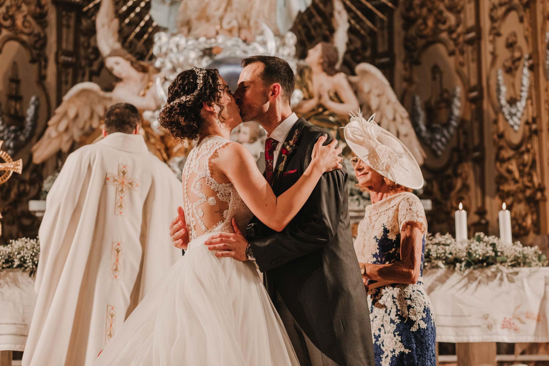 Maite y Sergio – Sesión preboda – fotógrafos de bodas en Alicante, Murcia y Valencia