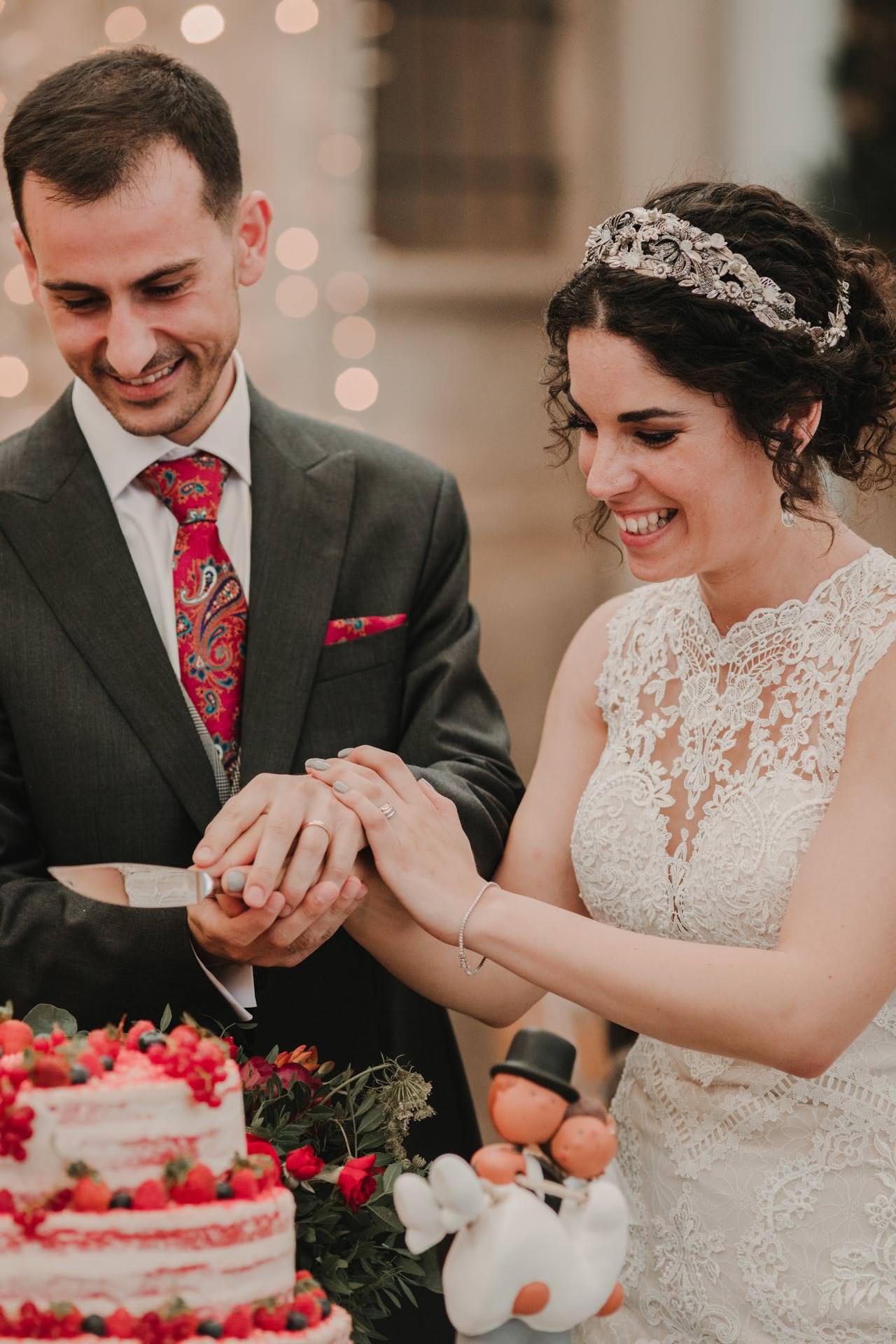 Sonia y Roberto – Sesión preboda – fotógrafos de bodas en Alicante, Murcia y Valencia